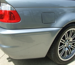 2005 BMW M3 Covertible 052