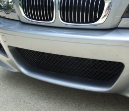 2005 BMW M3 Covertible 063