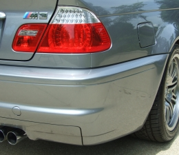 2005 BMW M3 Covertible 069