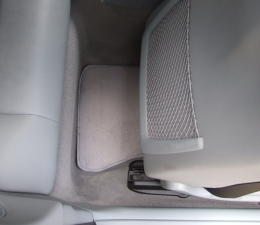 2005 BMW M3 Covertible 153