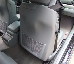 2005 BMW M3 Covertible 155
