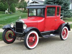 1926 Model T Larry L 2193_800x600