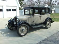 1927 Chevy Chainey 002_800x600