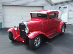 1930 Ford Model A Hensel 001_800x600
