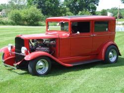 1932 Graham Lawler 001_800x600
