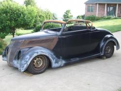 1937 Ford Conv by Downs pics slutz 0011_800x600