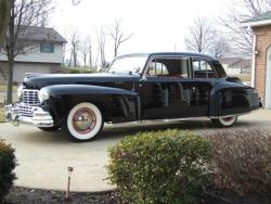 1947 Lincoln Stockert 033_800x600