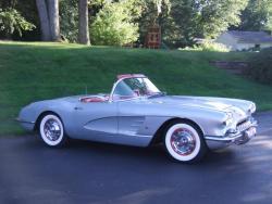 1960 Corvette Reiber 0001f_800x600