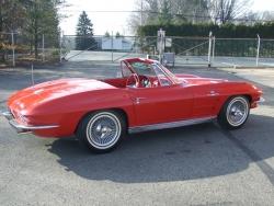1963 Corvette Sekulich 00000
