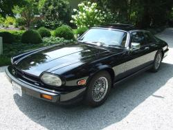 1986 Jaguar XJS  Stevenson pics 001a_800x600