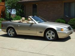 2000 M Benz SL500 pics Hutira 001a_800x600