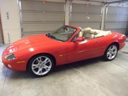 2003 Jaguar Lohnes 001_800x600