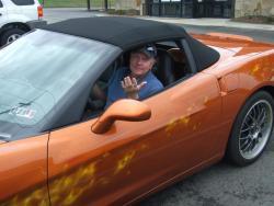 2007 Corvette Lee 001_800x600