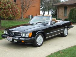 87 Mercedes Hutira 002_800x600