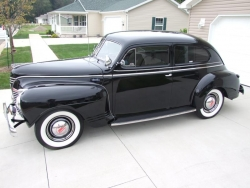 1941 Plymouth Special Deluxe 003_800x600