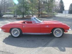 1963 Corvette Sekulich 0000001 (1)_800x600