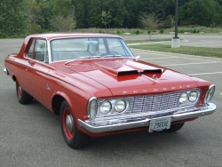 1963 Plymouth Savoy Madison 000_800x600