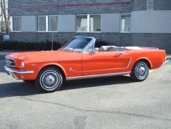 1965 Mustang Sekulich 001_800x600