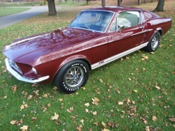 1967-ford-t-5-fastback