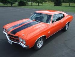 1970 Chevelle Lincoln 004_800x600