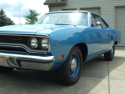 1970 Plymouth Road Runner pics Pavlak 040_800x600