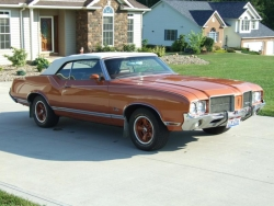 1971 Oldsmobile Finefrock 001_800x600
