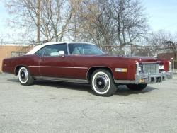 1976 Cadillac Eldo Conv listing, Carter 001a_800x600