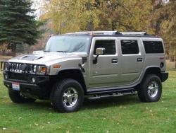 2003 Hummer Mullen 001_800x600