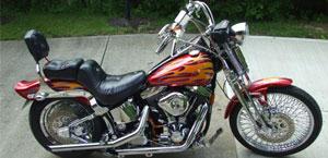 1993-Harley-Davidson-Softail-Custom