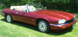 1996-jaguar-xjs-convertible